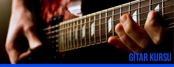 gitar-kursu-izmir.jpg