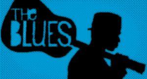 Blues Rapsodi