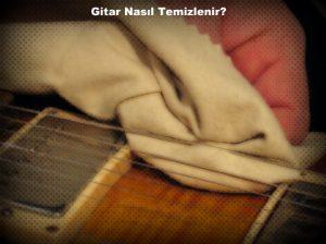 gitartemiz