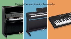 rapsodi piyano