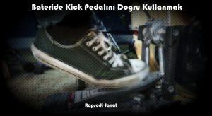 kickdoğru