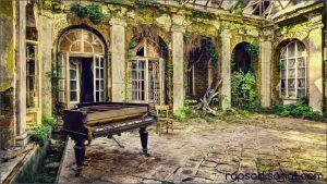 parmak-uzunlugu-piyano-calmak
