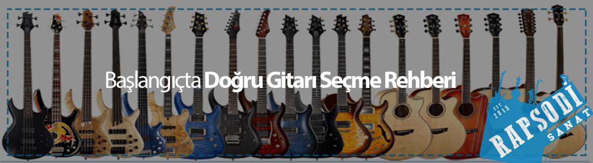 izmir gitar kursu buca