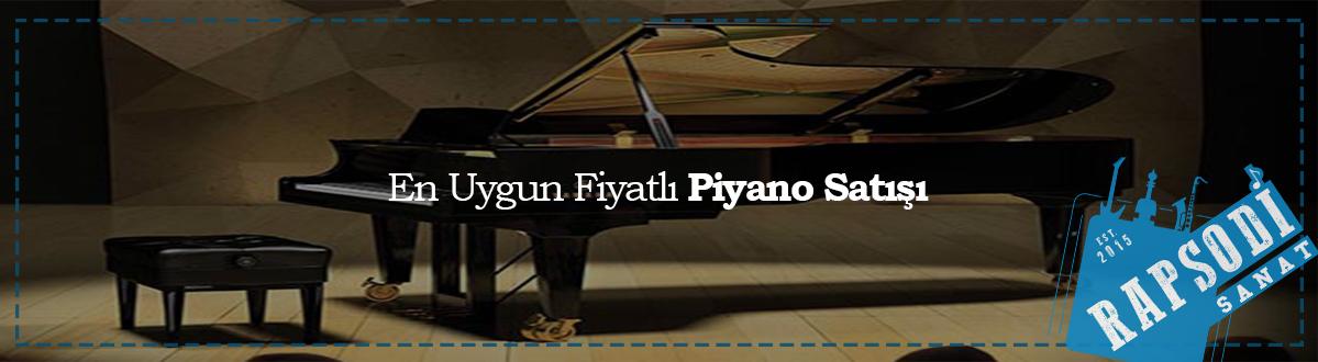 en uygun fiyatlı piyano